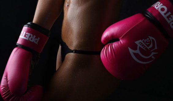 Czas na sport, czyli duża dawka zdrowia i energii