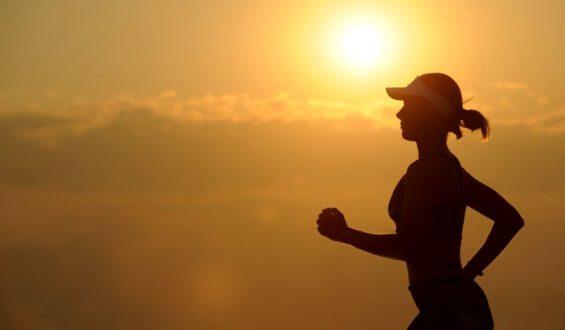 Jak nie zapomnieć o zdrowym trybie życia