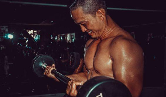 Podstawy treningu aerobowego dla ćwiczących