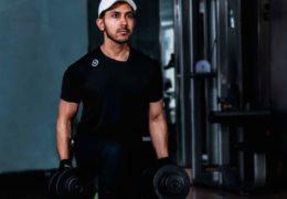 Żyj zdrowo i na sportowo